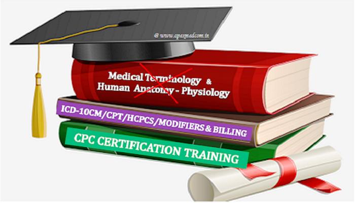 classroom online PMCB-B