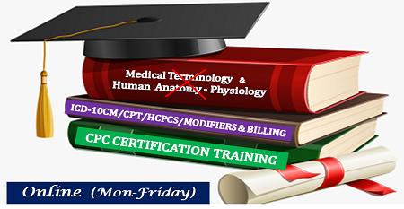 PMCB-B online live classes