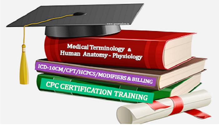 classroom online pmcb-a